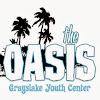 Oasis Grayslake