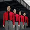 The Kraftwerk Database