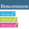Roscommon ie