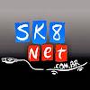 SK8net