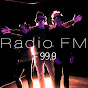 NA11FM