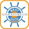 Newburyport.com