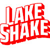 Country LakeShake Festival