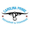 Carolina Prime Restaurant & Steakhouse