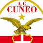 Cuneo Calcio