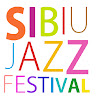 Sibiu Jazz Festival Official
