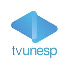 TV Unesp