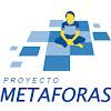 Proyecto Metáforas