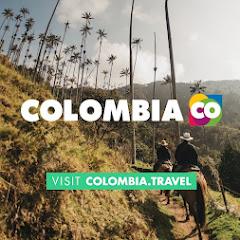 Colombiatravel