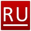 ru-music eu