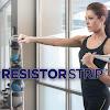 Resistor Strip™