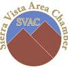 Sierra Vista Chamber
