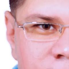 Tarek Ezzat