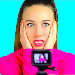 Elli Di's channel picture