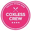 Coxless Crew