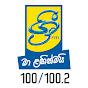 Shree FM