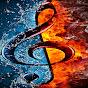 Muzik Minded