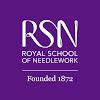 RoyalNeedlework