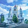 Kadammanitta Orthodox Church