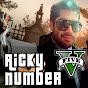 RickyNumberFive