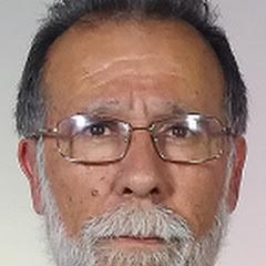 Eusebio Nájera Martínez