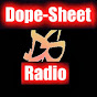 Dope-SheetTV