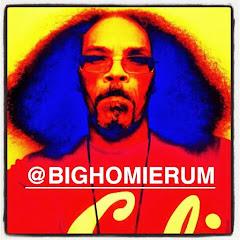 @bighomierum