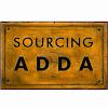 Sourcing Adda