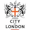 City Bridge Trust