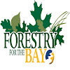 forestry4thebay