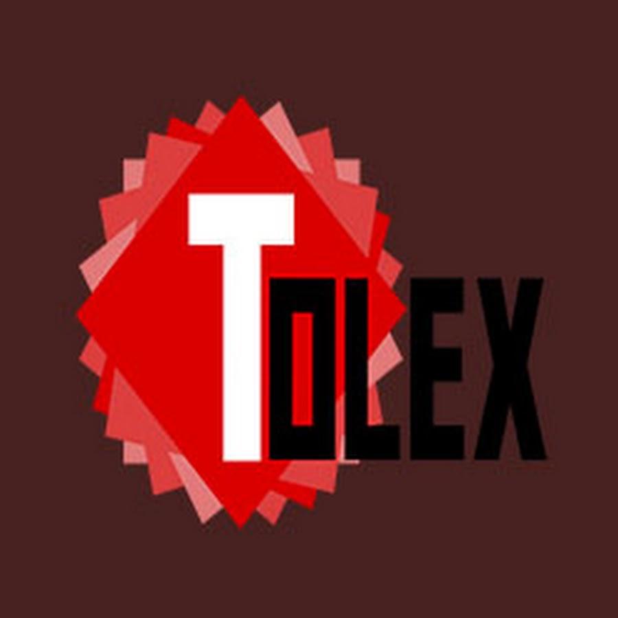 Tolex Unboxing - YouTube 967ecc3ae6f