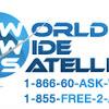 worldwidesat