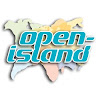 Open-Island