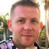 Ryan Davison Crisp