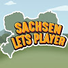SachsenLetsPlayer