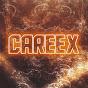 Careex