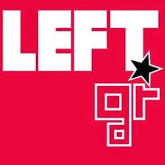 Left.gr