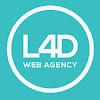 L4D Web Agency | Live4Digital