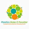 plasticspossible