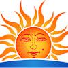 Sunny Land Tours