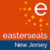 Easterseals NJ