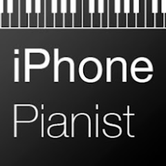 iPhone Pianist