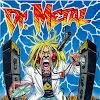 Metal Meltdown with Dr. Metal