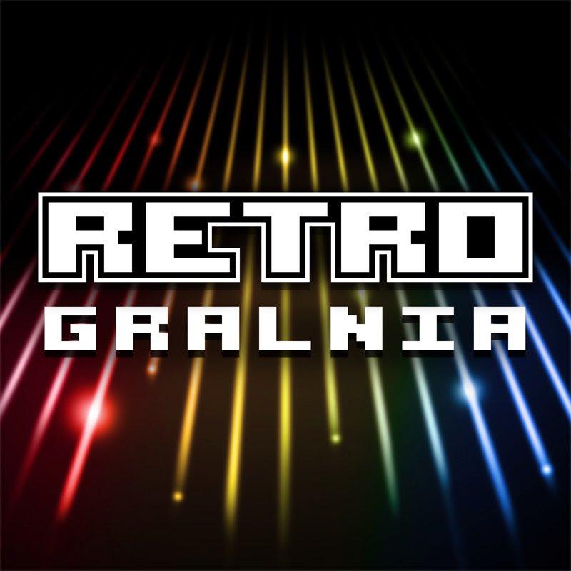 RetroGralnia