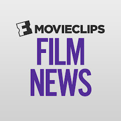 MOVIECLIPS News