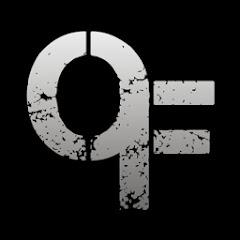 Offroad Fanatic