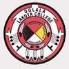 OglalaLakotaCollege