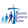 kccwired