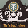 The Royal Riders Pondicherry