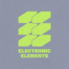 Armada Electronic Elements